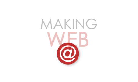 Making Web